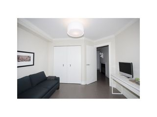 Photo 19: 1351 W 7TH AV in Vancouver: Fairview VW Condo for sale (Vancouver West)  : MLS®# V1094094