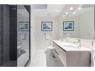 Photo 14: 1351 W 7TH AV in Vancouver: Fairview VW Condo for sale (Vancouver West)  : MLS®# V1094094