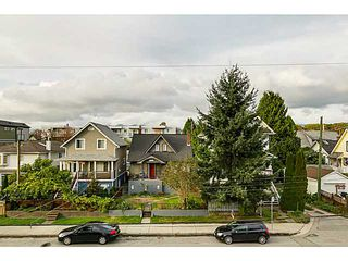 Photo 17: 301 1868 E 11th Avenue in Vancouver: Grandview VE Condo for sale (Vancouver East)  : MLS®# v1091049