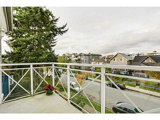 Photo 16: 301 1868 E 11th Avenue in Vancouver: Grandview VE Condo for sale (Vancouver East)  : MLS®# v1091049