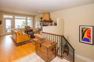 Photo 14: 31 2990 Northeast 20 Street in Salmon Arm: The Uplands House for sale (NE Salmon Arm)  : MLS®# 10102161