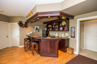 Photo 43: 31 2990 Northeast 20 Street in Salmon Arm: The Uplands House for sale (NE Salmon Arm)  : MLS®# 10102161