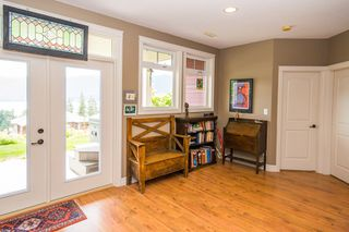 Photo 39: 31 2990 Northeast 20 Street in Salmon Arm: The Uplands House for sale (NE Salmon Arm)  : MLS®# 10102161