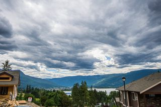 Photo 12: 31 2990 Northeast 20 Street in Salmon Arm: The Uplands House for sale (NE Salmon Arm)  : MLS®# 10102161