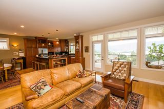 Photo 17: 31 2990 Northeast 20 Street in Salmon Arm: The Uplands House for sale (NE Salmon Arm)  : MLS®# 10102161