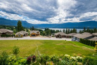 Photo 48: 31 2990 Northeast 20 Street in Salmon Arm: The Uplands House for sale (NE Salmon Arm)  : MLS®# 10102161