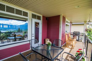Photo 46: 31 2990 Northeast 20 Street in Salmon Arm: The Uplands House for sale (NE Salmon Arm)  : MLS®# 10102161