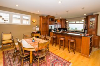 Photo 20: 31 2990 Northeast 20 Street in Salmon Arm: The Uplands House for sale (NE Salmon Arm)  : MLS®# 10102161