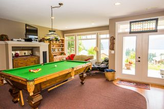 Photo 40: 31 2990 Northeast 20 Street in Salmon Arm: The Uplands House for sale (NE Salmon Arm)  : MLS®# 10102161