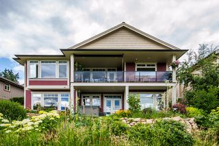 Photo 8: 31 2990 Northeast 20 Street in Salmon Arm: The Uplands House for sale (NE Salmon Arm)  : MLS®# 10102161