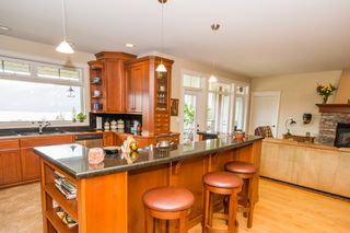Photo 22: 31 2990 Northeast 20 Street in Salmon Arm: The Uplands House for sale (NE Salmon Arm)  : MLS®# 10102161