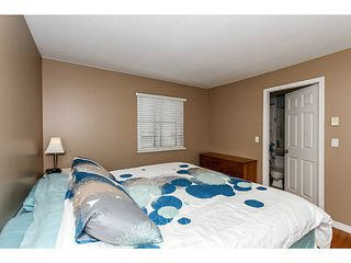 Photo 6: # 303 2357 WHYTE AV in Port Coquitlam: Central Pt Coquitlam Condo for sale : MLS®# V1123939