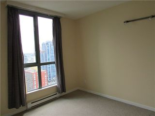 Photo 4: # 2005 1188 HOWE ST in Vancouver: Downtown VW Condo for sale (Vancouver West)  : MLS®# V1114119