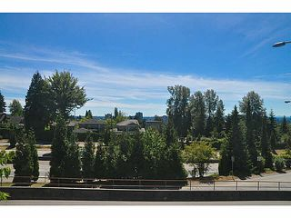 Photo 20: 208 E 25TH STREET in North Vancouver: Upper Lonsdale House for sale : MLS®# V1129286