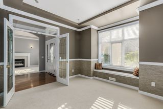 Photo 3: 3678 DEVONSHIRE DRIVE in Surrey: Morgan Creek House for sale (South Surrey White Rock)  : MLS®# R2018519