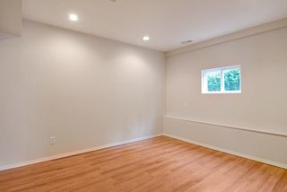 Photo 16: 3296 INSTITUTE ROAD in North Vancouver: Lynn Valley House for sale : MLS®# R2060124
