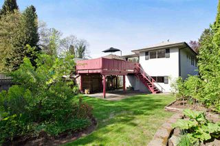 Photo 17: 3296 INSTITUTE ROAD in North Vancouver: Lynn Valley House for sale : MLS®# R2060124
