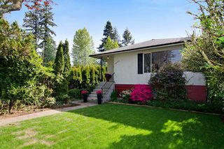 Photo 18: 3296 INSTITUTE ROAD in North Vancouver: Lynn Valley House for sale : MLS®# R2060124
