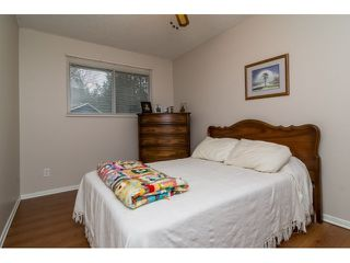 Photo 11: 4582 196 STREET in Langley: Langley City House for sale : MLS®# R2045371