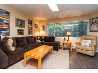 Photo 13: 4582 196 STREET in Langley: Langley City House for sale : MLS®# R2045371