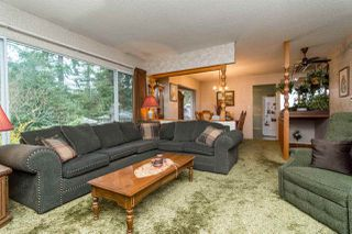 Photo 9: 4582 196 STREET in Langley: Langley City House for sale : MLS®# R2045371