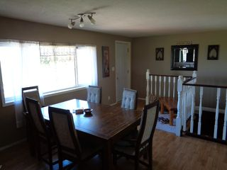 Photo 6: 3300 DUCK RANGE ROAD: PRITCHARD House for sale (KAMLOOPS)  : MLS®# 134739