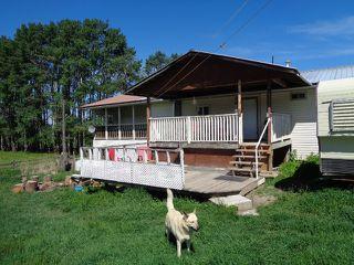 Photo 16: 3300 DUCK RANGE ROAD: PRITCHARD House for sale (KAMLOOPS)  : MLS®# 134739
