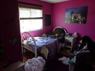 Photo 13: 3300 DUCK RANGE ROAD: PRITCHARD House for sale (KAMLOOPS)  : MLS®# 134739