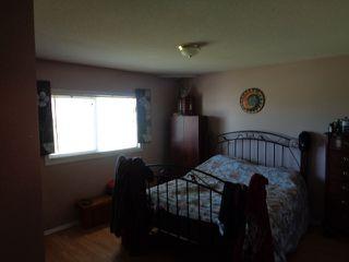 Photo 10: 3300 DUCK RANGE ROAD: PRITCHARD House for sale (KAMLOOPS)  : MLS®# 134739