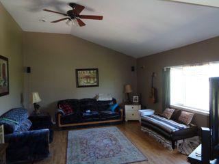 Photo 4: 3300 DUCK RANGE ROAD: PRITCHARD House for sale (KAMLOOPS)  : MLS®# 134739