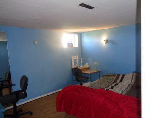 Photo 2: 3300 DUCK RANGE ROAD: PRITCHARD House for sale (KAMLOOPS)  : MLS®# 134739