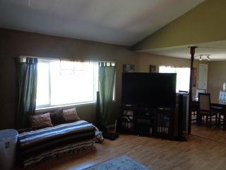 Photo 5: 3300 DUCK RANGE ROAD: PRITCHARD House for sale (KAMLOOPS)  : MLS®# 134739