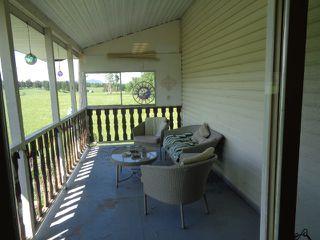 Photo 14: 3300 DUCK RANGE ROAD: PRITCHARD House for sale (KAMLOOPS)  : MLS®# 134739