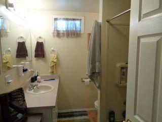 Photo 12: 3300 DUCK RANGE ROAD: PRITCHARD House for sale (KAMLOOPS)  : MLS®# 134739