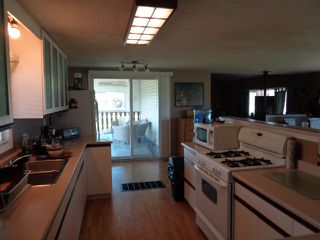 Photo 9: 3300 DUCK RANGE ROAD: PRITCHARD House for sale (KAMLOOPS)  : MLS®# 134739