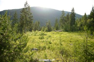 Photo 26: 190 SW Christison Road in Salmon Arm: Gleneden Vacant Land for sale : MLS®# 10118444