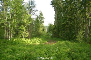 Photo 35: 190 SW Christison Road in Salmon Arm: Gleneden Vacant Land for sale : MLS®# 10118444