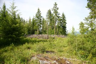 Photo 34: 190 SW Christison Road in Salmon Arm: Gleneden Vacant Land for sale : MLS®# 10118444