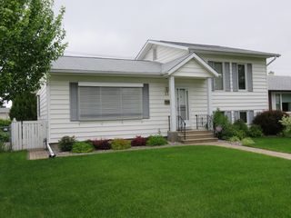 Photo 1: 11 Kirby Drive in Winnipeg: Single Family Detached for sale (Heritage Park)  : MLS®# 1614573