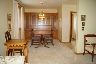 Photo 14: 11 Kirby Drive in Winnipeg: Single Family Detached for sale (Heritage Park)  : MLS®# 1614573