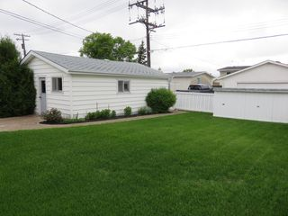 Photo 6: 11 Kirby Drive in Winnipeg: Single Family Detached for sale (Heritage Park)  : MLS®# 1614573
