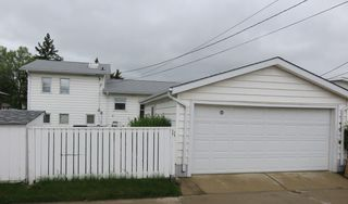 Photo 7: 11 Kirby Drive in Winnipeg: Single Family Detached for sale (Heritage Park)  : MLS®# 1614573