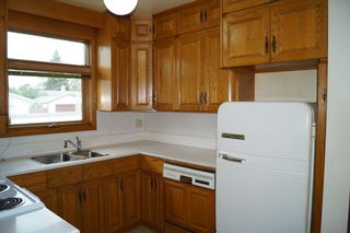 Photo 8: 11 Kirby Drive in Winnipeg: Single Family Detached for sale (Heritage Park)  : MLS®# 1614573