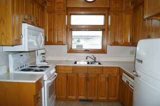 Photo 9: 11 Kirby Drive in Winnipeg: Single Family Detached for sale (Heritage Park)  : MLS®# 1614573