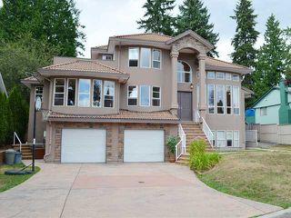 Photo 1: Coquitlam: Condo for sale : MLS®# R2081735