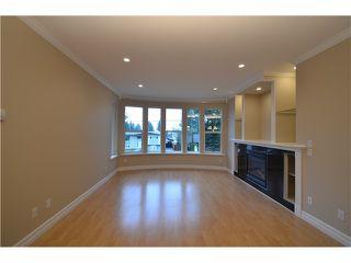 Photo 6: Coquitlam: Condo for sale : MLS®# R2081735