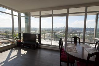 Photo 10: 1307 2008 ROSSER AVENUE in Burnaby: Brentwood Park Condo for sale (Burnaby North)  : MLS®# R2098164