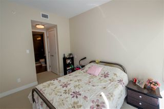 Photo 16: 1307 2008 ROSSER AVENUE in Burnaby: Brentwood Park Condo for sale (Burnaby North)  : MLS®# R2098164