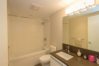 Photo 11: 1307 2008 ROSSER AVENUE in Burnaby: Brentwood Park Condo for sale (Burnaby North)  : MLS®# R2098164
