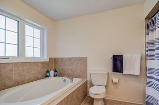 Photo 17: 5172 Littlebend Drive in Mississauga: Churchill Meadows Freehold for sale